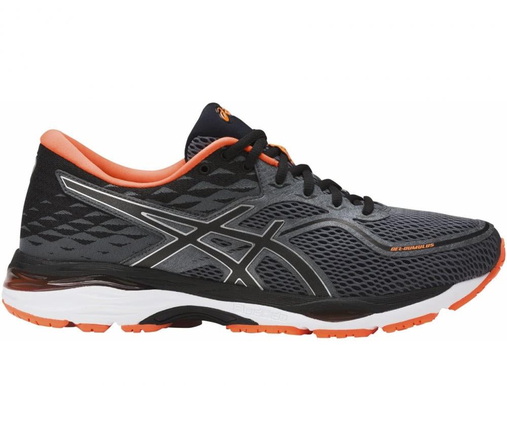 Asics Guidance Running Shoes