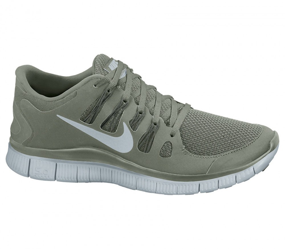 d28fd08505101 Cheap Nike Free 4.0 V2 Mens Running Shoes Shoe Size Chart