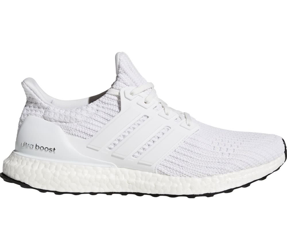 adidas ultra boost herrenweiss