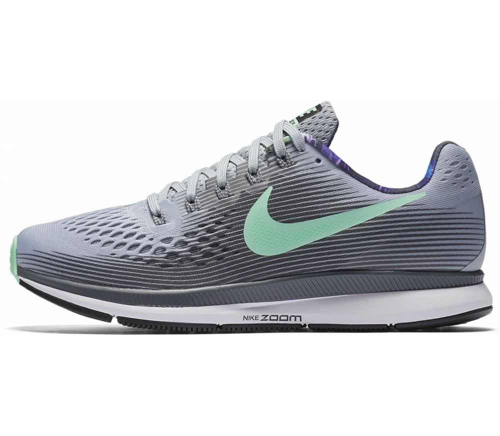 timeless design 71876 6dd54 Nike Damen Laufschuhe