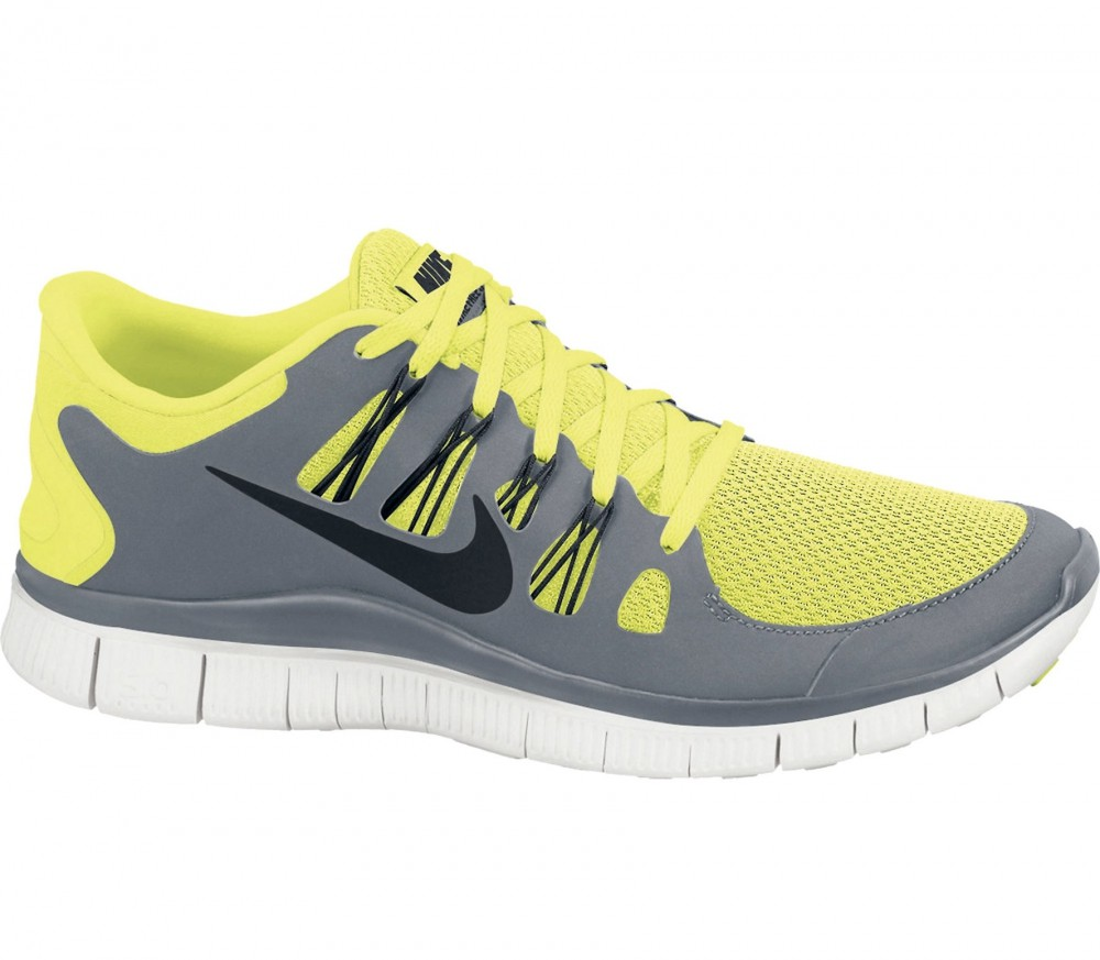 official photos 03687 19a8c ... 50% off nike free neon online ebay c52ba 10805