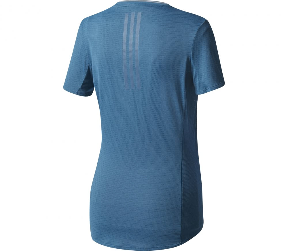 adidas supernova damen shirt