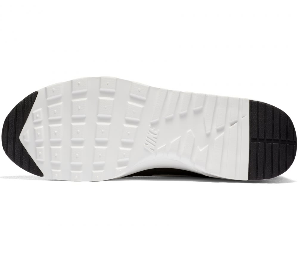 nike air max thea damen sneaker schwarz wei im online. Black Bedroom Furniture Sets. Home Design Ideas