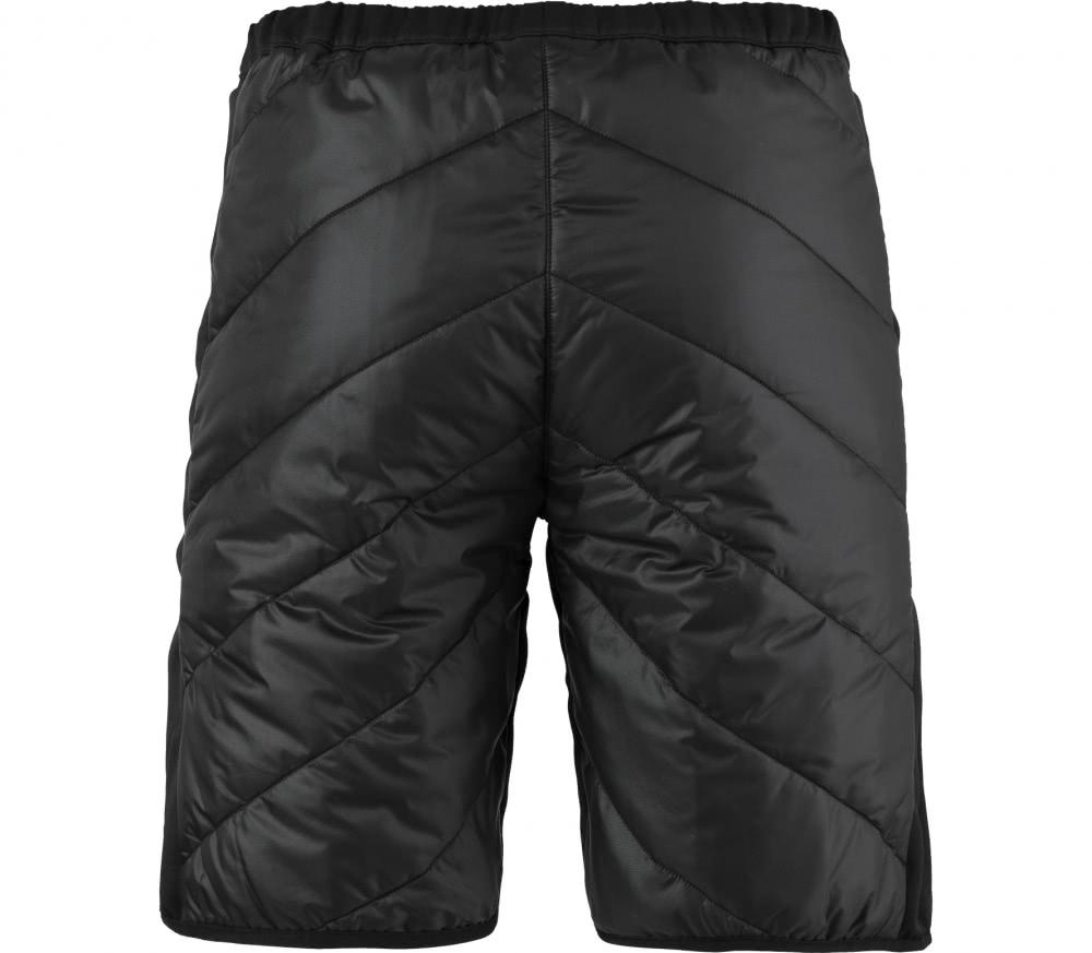 scott short insuloft light damen skihose schwarz im online shop von keller sports kaufen. Black Bedroom Furniture Sets. Home Design Ideas