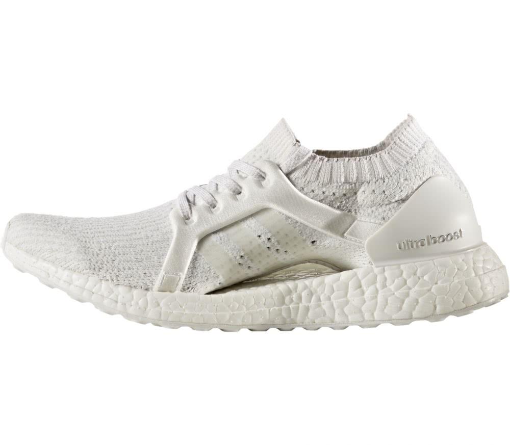 adidas damen ultra boost weiß