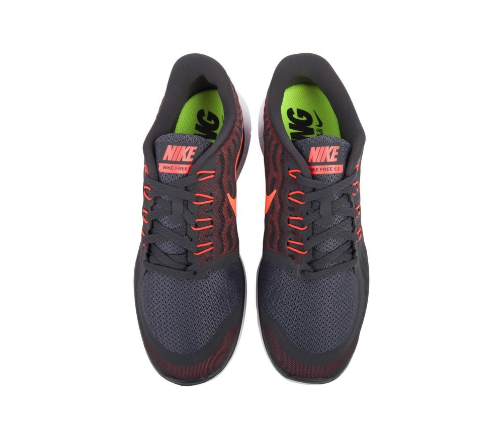 Wholesale Price Nike Free 5.0 V3 Men's/Women's Running Shoes