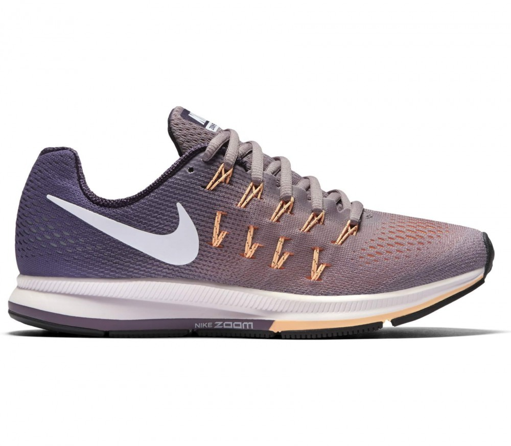nike pegasus damen orange