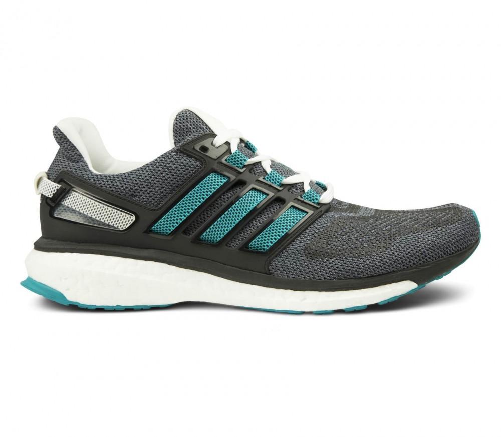 Adidas Energy Boost 3 Herren
