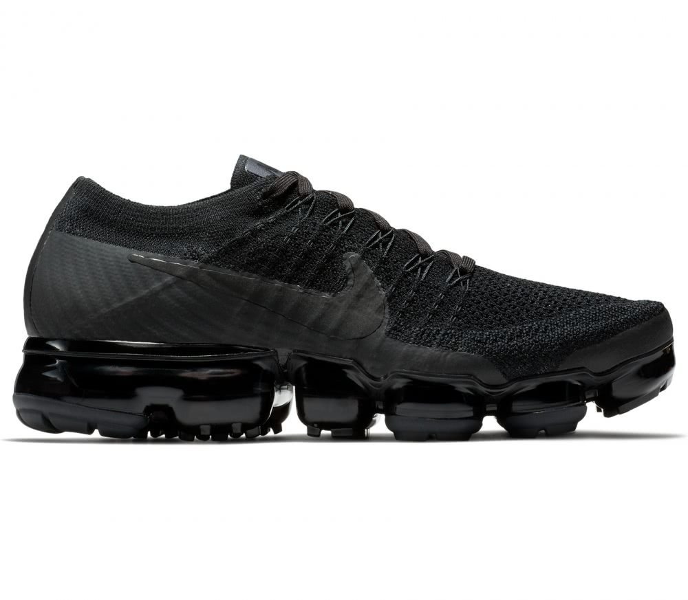 nike air vapormax damen