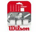 Wilson - Pro Overgrip - 3 Stück