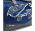 Under Armour - Undeniable Duffel II M (blau/grau)