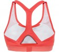 The North Face - Sto-N-Go IV Damen Sportbra (rot)