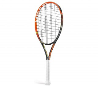 HEAD - YouTek Graphene Radical Jr.