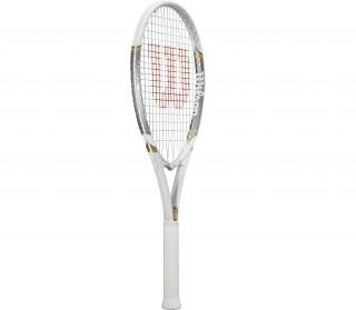 Wilson -  Venus & Serena 110 (besaitet)