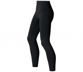 Odlo evolution warm damen hose