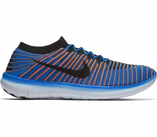 Nike Free Rn Distance Vs Pegasus