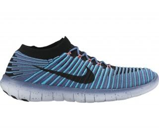 Nike Free Rn Distance Vs Lunartempo
