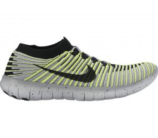 Nike Free Rn Motion Flyknit Amazon