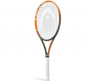 Head - YouTek Graphene Radical MP - L3 (4 3/8) - Tester