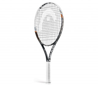 HEAD - YouTek Graphene Speed Jr. 25
