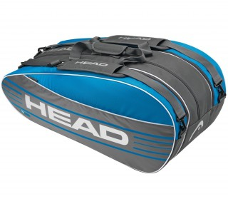 Head - Elite Supercombi