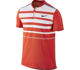 abbigliamento tennis adidas uomo