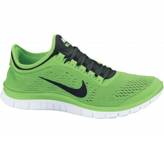 Nike Free Deals