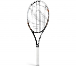 Head - YouTek Graphene Speed PRO 18/20 (Novak Djokovic) - unbesaitet