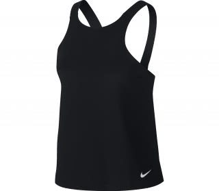 nike damen t shirt fitness