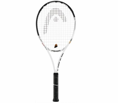 Head - Youtek Speed Elite - Tennis - Tennisschläger