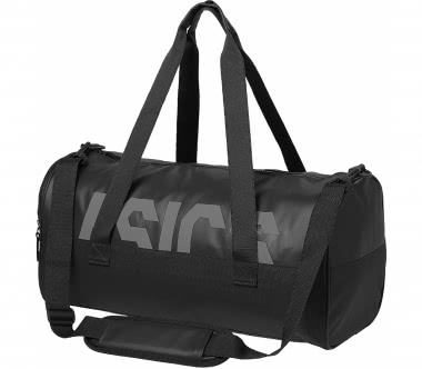 ASICS - Core Holdall M Trainingstasche (schwarz)