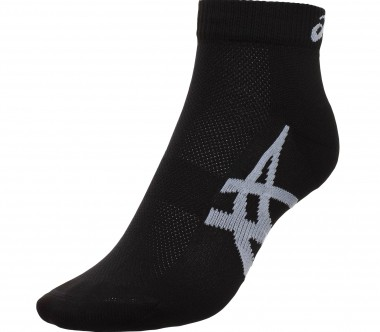 Asics - Laufsocken 2000 Series Quarter