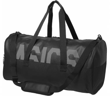 ASICS - Core Holdall L Trainingstasche (schwarz)