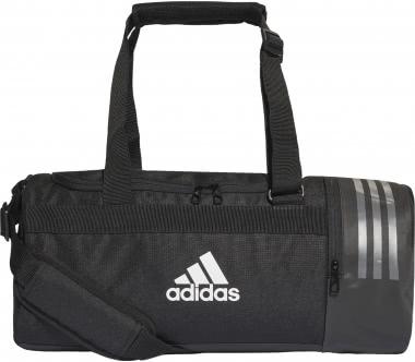 adidas boys 3 stripes club junior tennisshort wei im. Black Bedroom Furniture Sets. Home Design Ideas