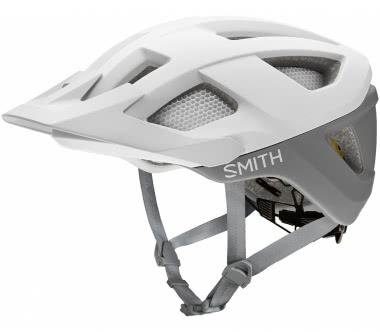 Smith - Session Mips Unisex Bike Helm (weiß)