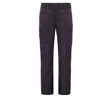 The North Face - Grigna Damen Skihose (schwarz)