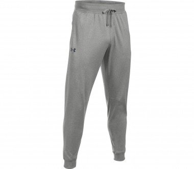 Under Armour - Sportstyle Jogger Herren Trainingshose (grau)