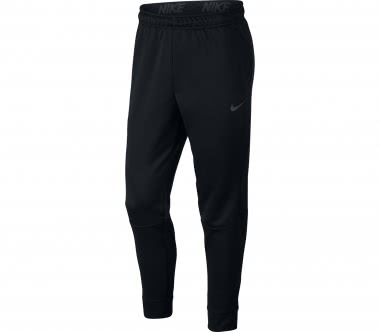 Nike - Therma Sphere Herren Trainingshose (schwarz)