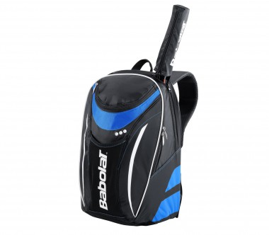 Babolat - Backpack Club (blau)