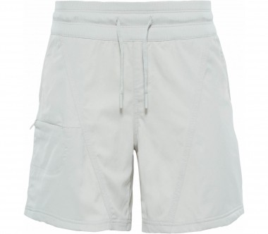 The North Face - Aphrodite 2.0 Damen Leichte Funktionsshort (weiß)