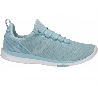 ASICS - Gel-Fit Sana 3 Damen Trainingsschuh (hellblau)