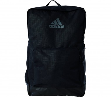 Adidas - 3S Performance Backpack (schwarz)