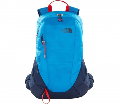 The North Face - Kuhtai 24 technischer Hikingrucksack (blau)