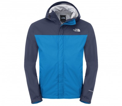 The North Face Hardshelljacke Herren