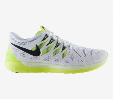 Nike Free 5.0 Uomo Miglior Prezzo