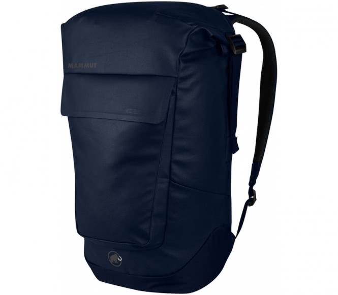 Mammut - Seon Courier Daypack (dunkelblau)