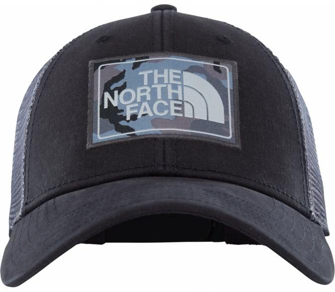 The North Face - Mudder Trucker Unisex Outdoorc...