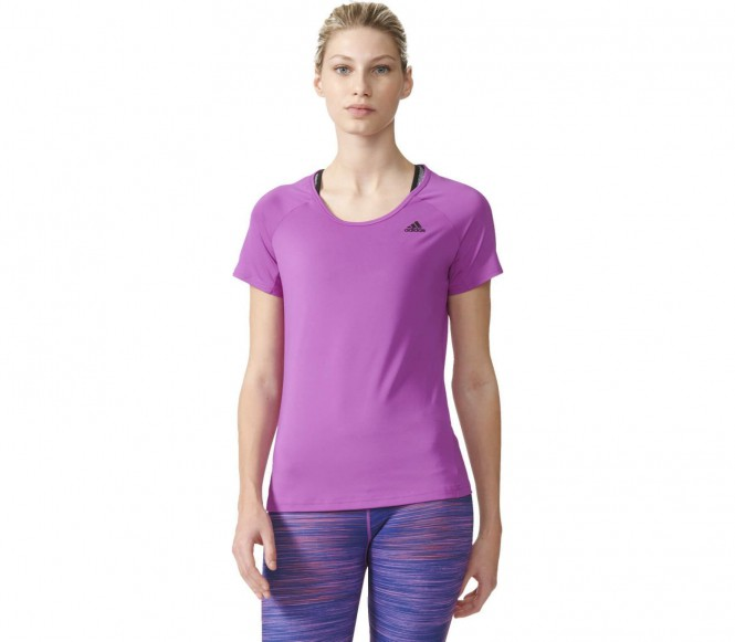 adidas Basic Performance shirt