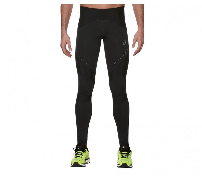ASICS LEG BALANCE Tights performance black/performance black