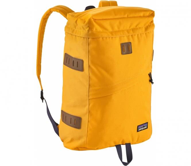 Patagonia - Toromiro Pack 22L Daypack (gelb)